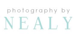 Minneapolis St. Paul Portrait Photographer logo