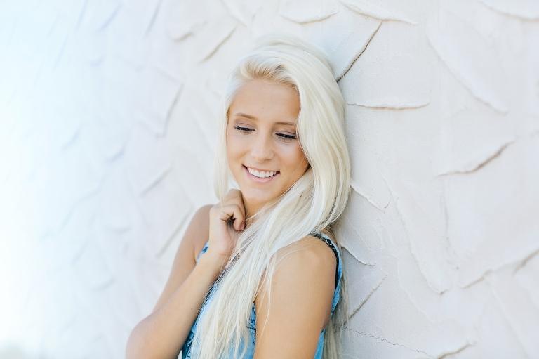Ellie | Eagan High School Senior Photographer - Twin Cities