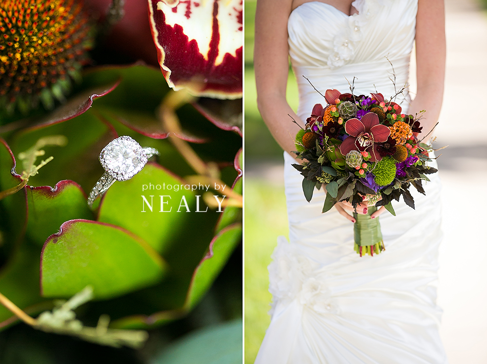 Minneapolis Wedding Photographer01