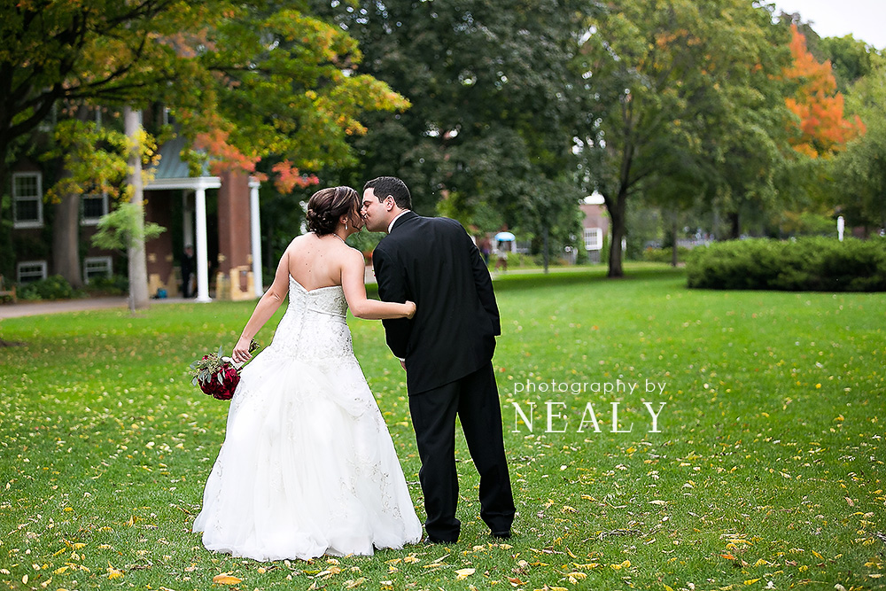 MinneapolisWedding_01