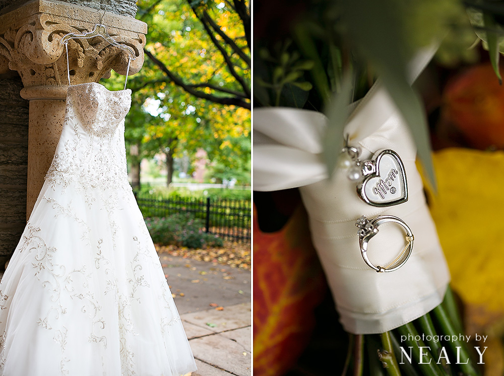 MinneapolisWedding_02