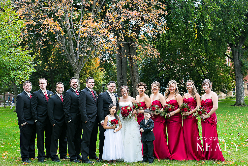 MinneapolisWedding_05