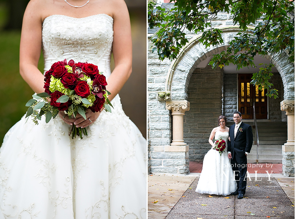 MinneapolisWedding_09