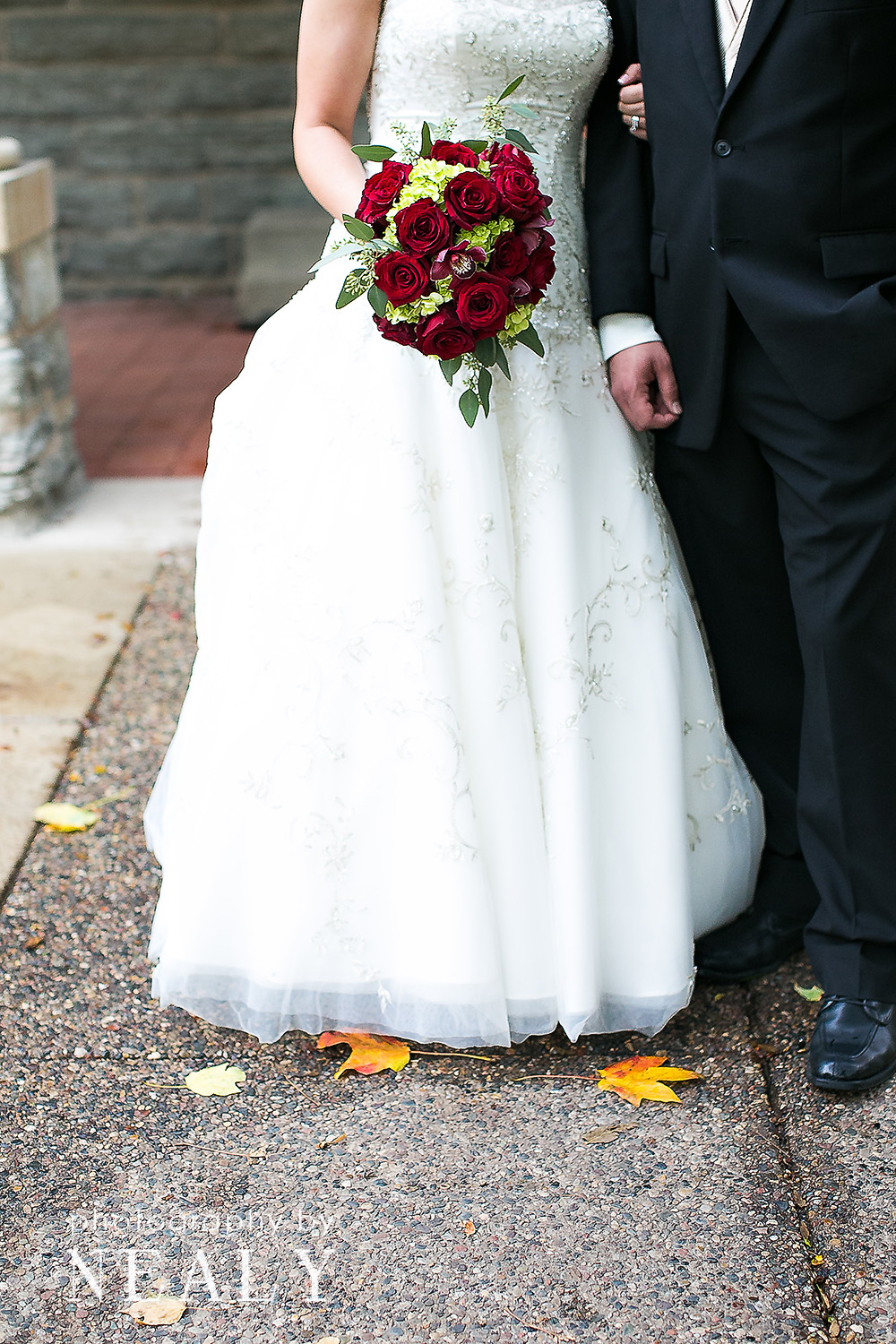 MinneapolisWedding_10