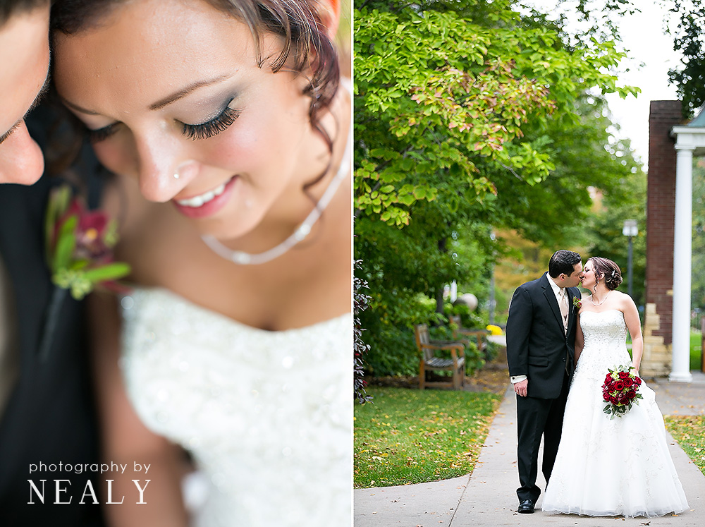 MinneapolisWedding_12