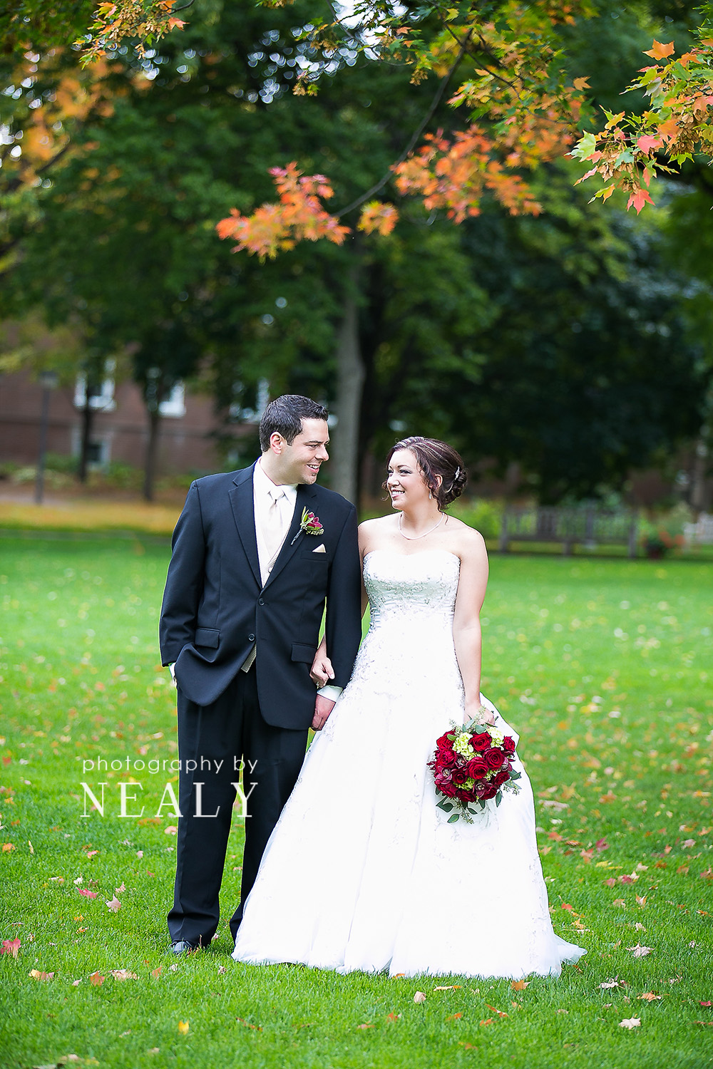 MinneapolisWedding_13