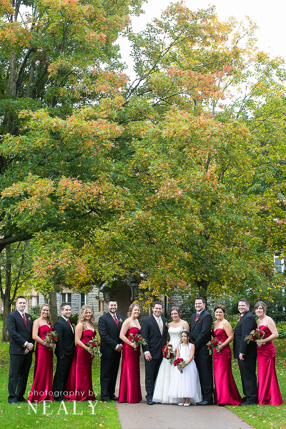 MinneapolisWedding_16