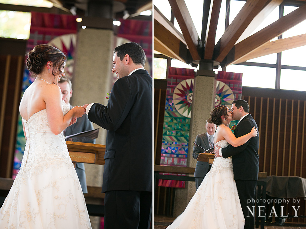 MinneapolisWedding_24