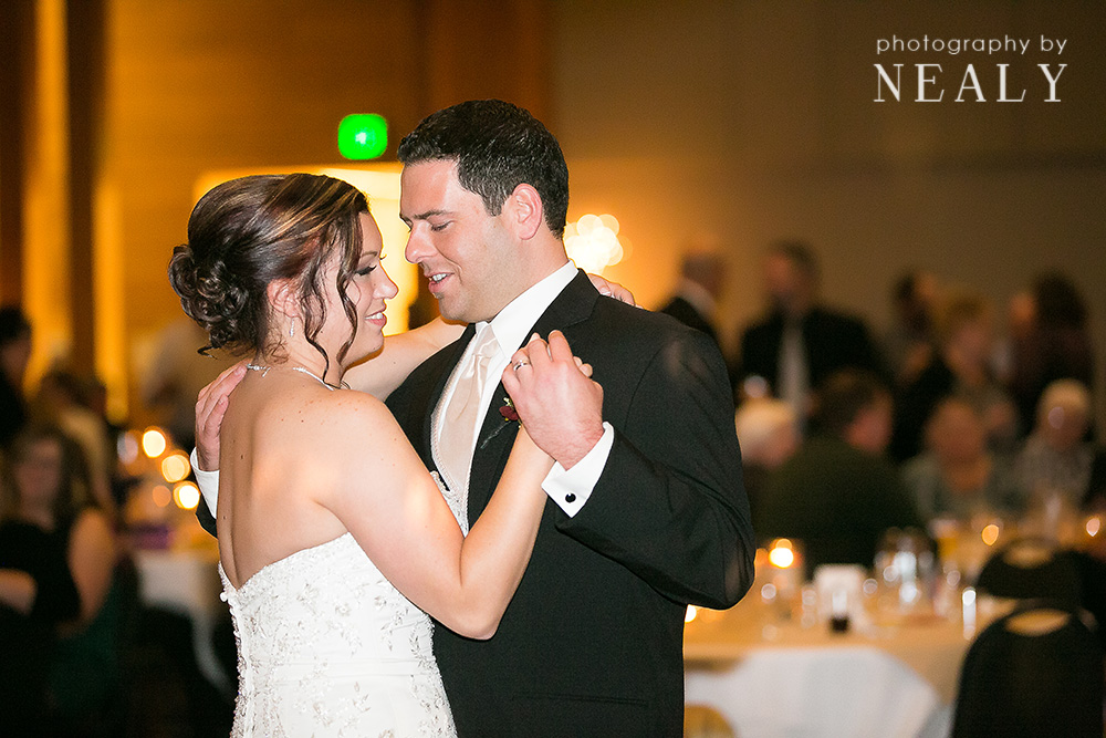 MinneapolisWedding_27