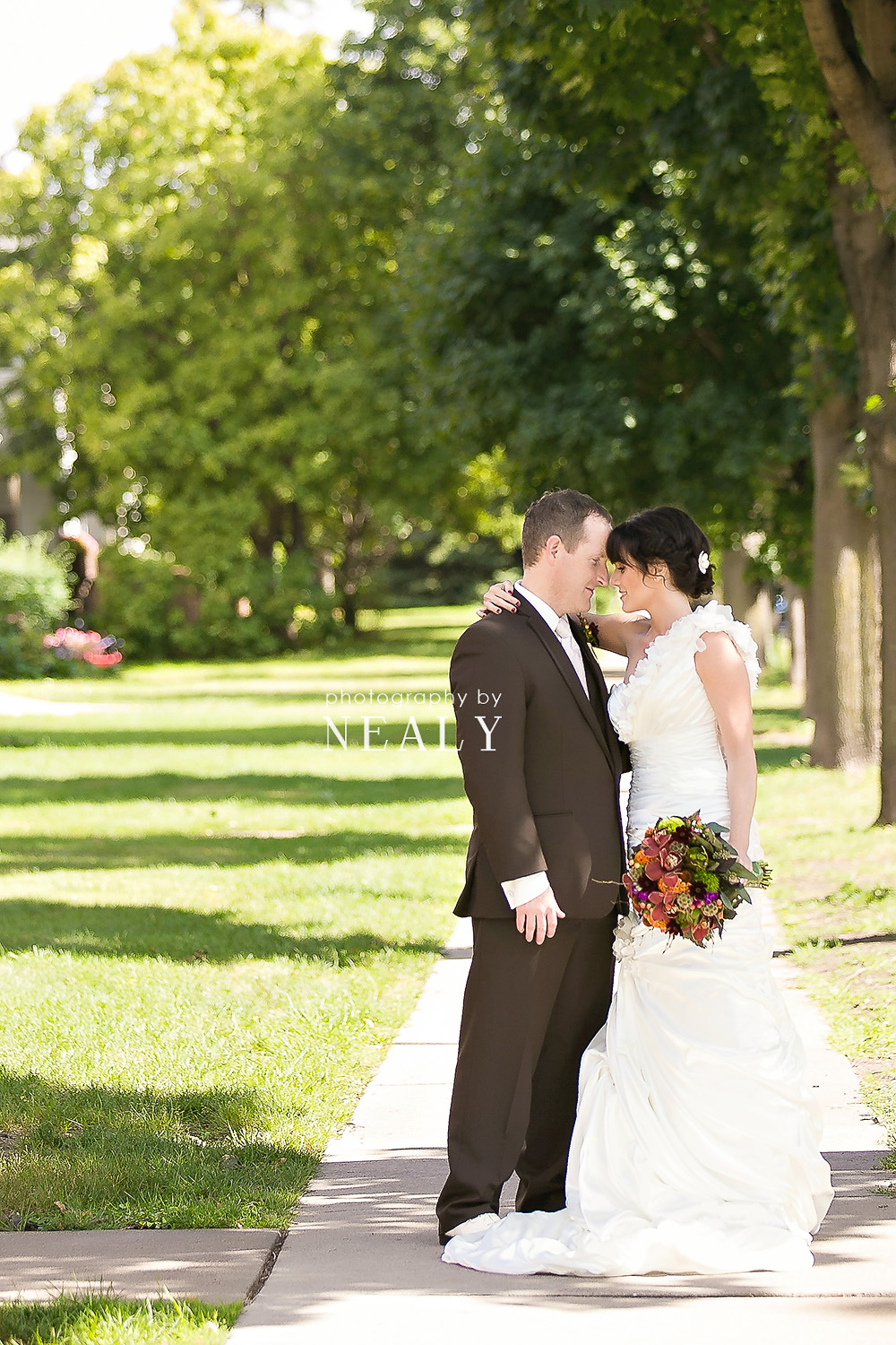 Minneapolis_Wedding_02