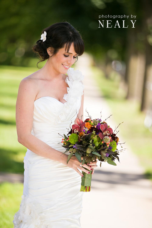 Minneapolis_Wedding_07