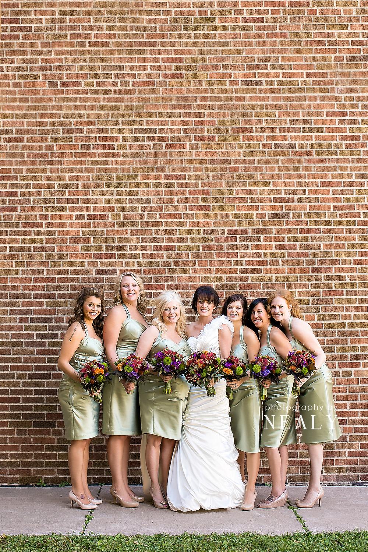 Minneapolis_Wedding_12