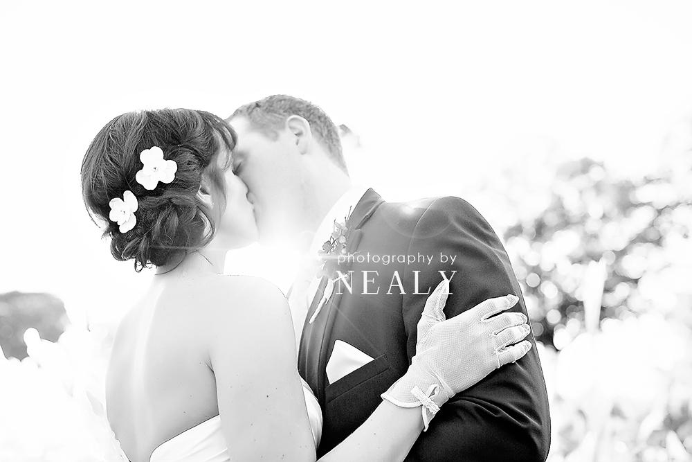 Minneapolis_Wedding_16
