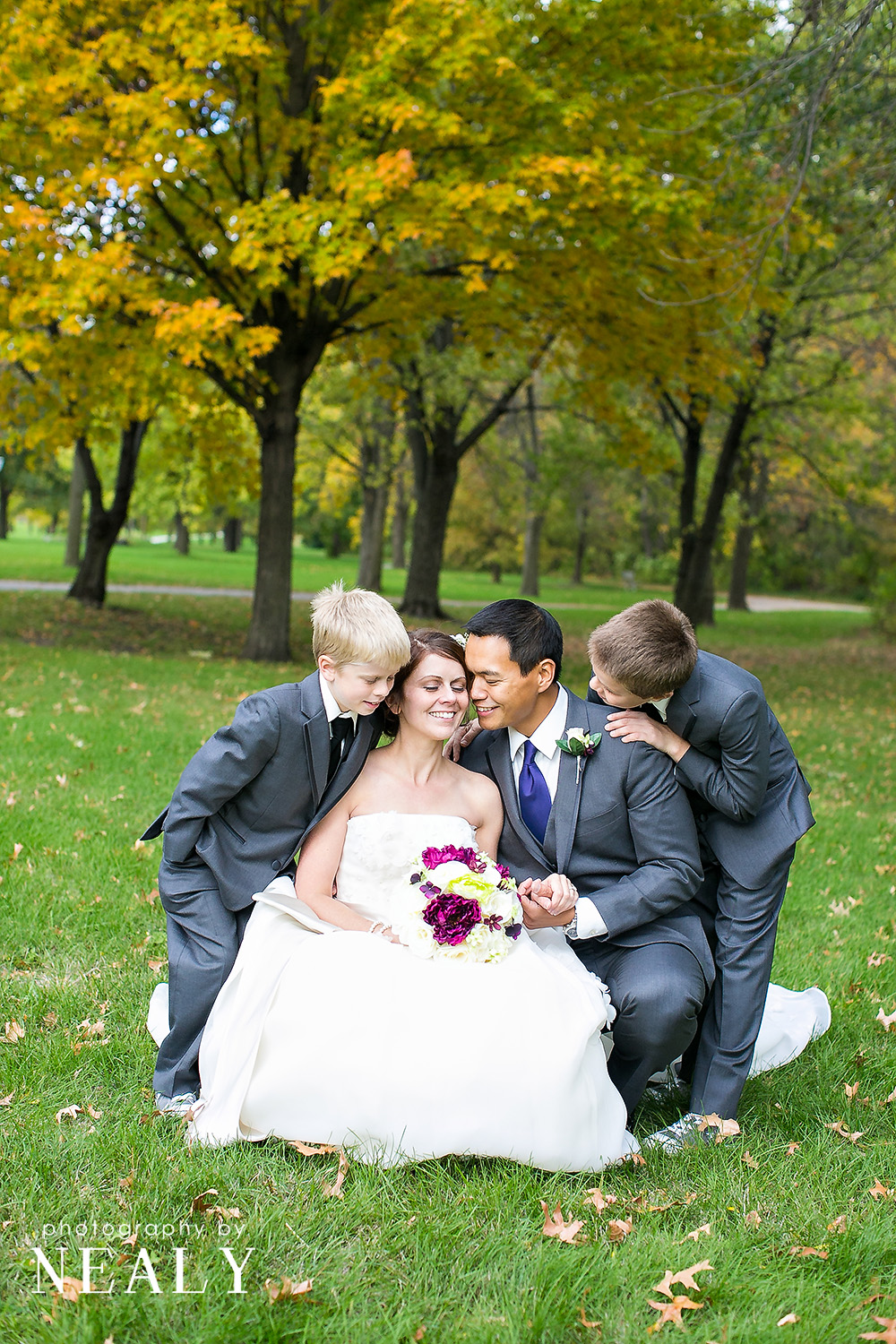 Iowa_Wedding_33