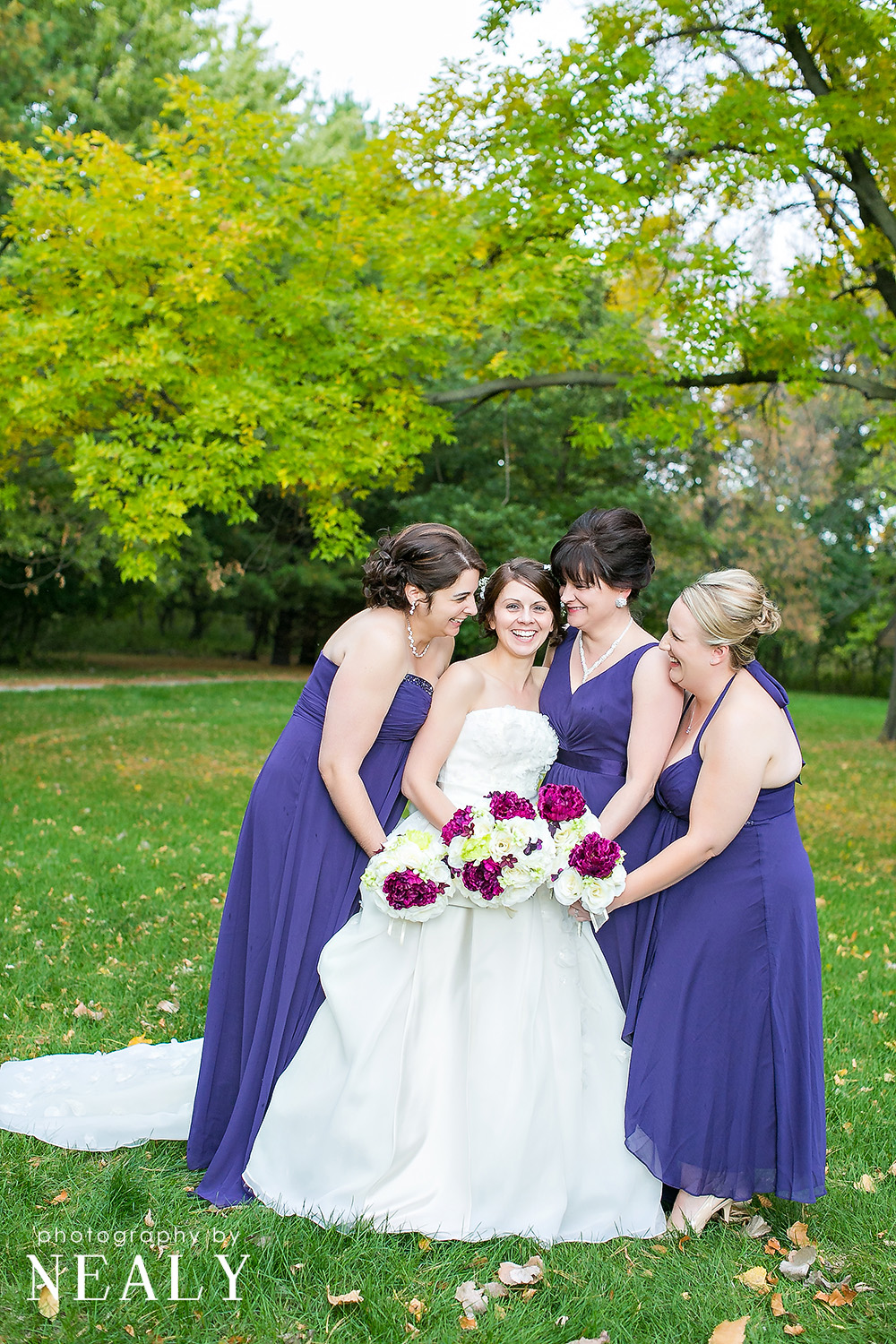 Iowa_Wedding_37
