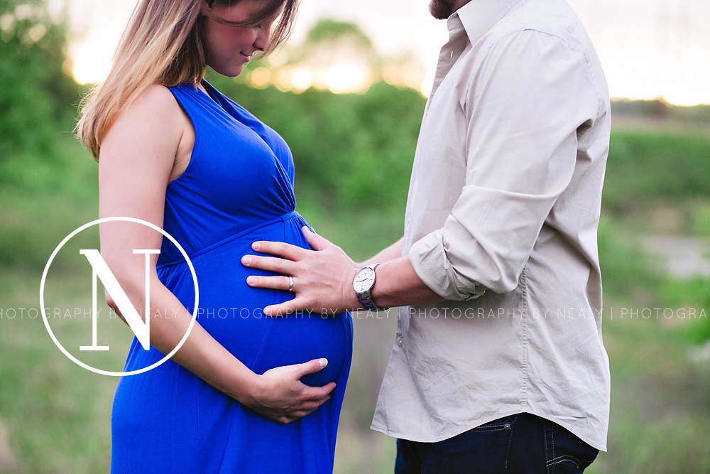 Twin-Cities-Maternity-Photographer02