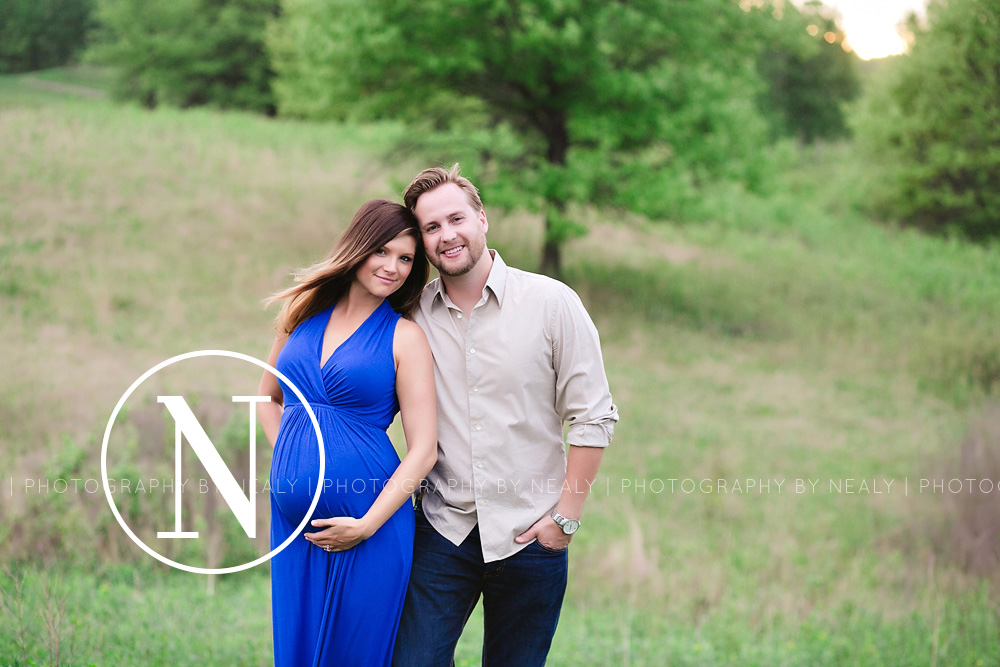 Twin-Cities-Maternity-Photographer04