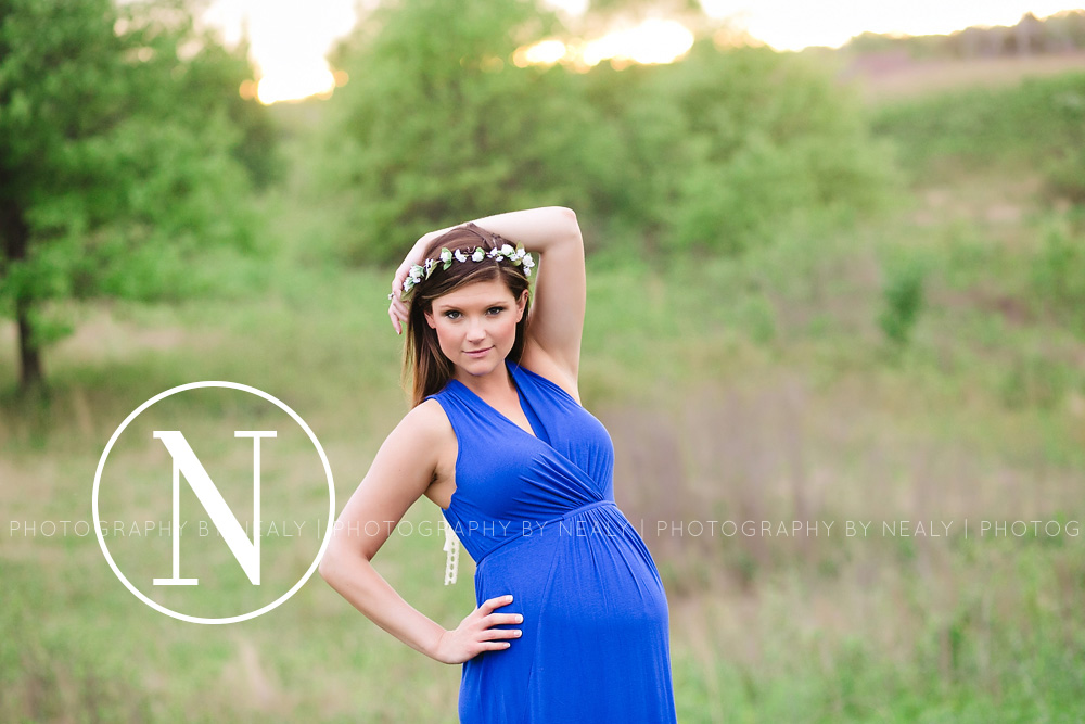 Twin-Cities-Maternity-Photographer08