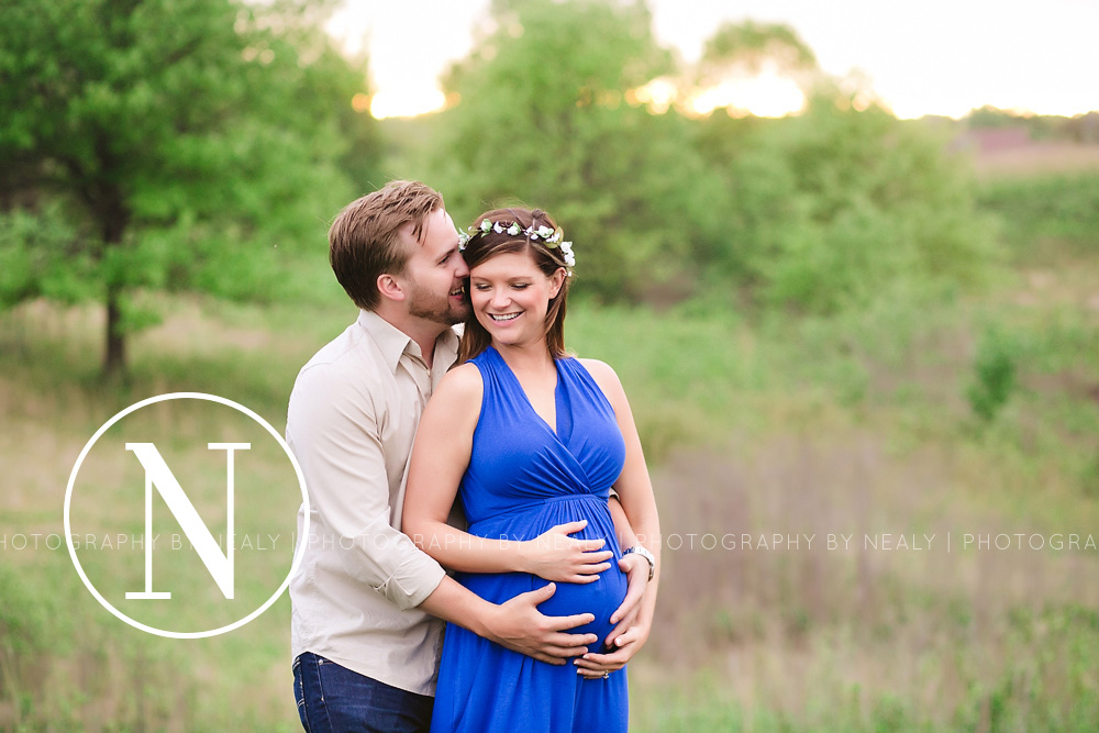 Twin-Cities-Maternity-Photographer09