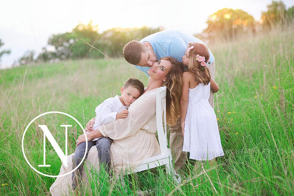 Minneapolis-Premier-Family-Photographer-01
