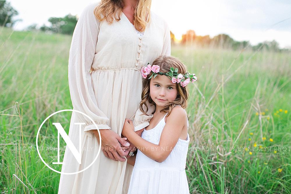 Minneapolis-Premier-Family-Photographer-02