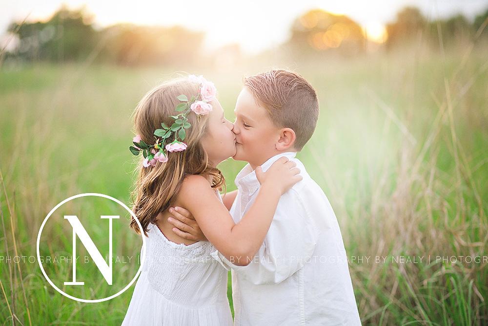Minneapolis-Premier-Family-Photographer-03