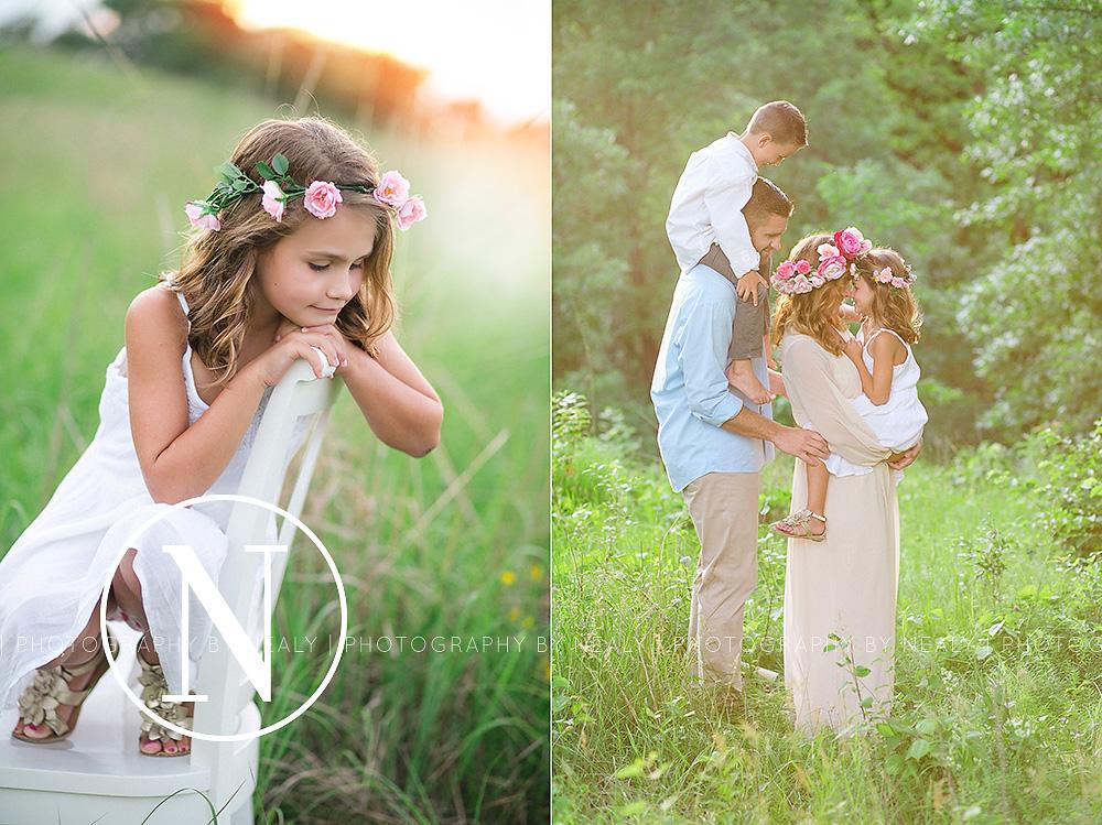 Minneapolis-Premier-Family-Photographer-04
