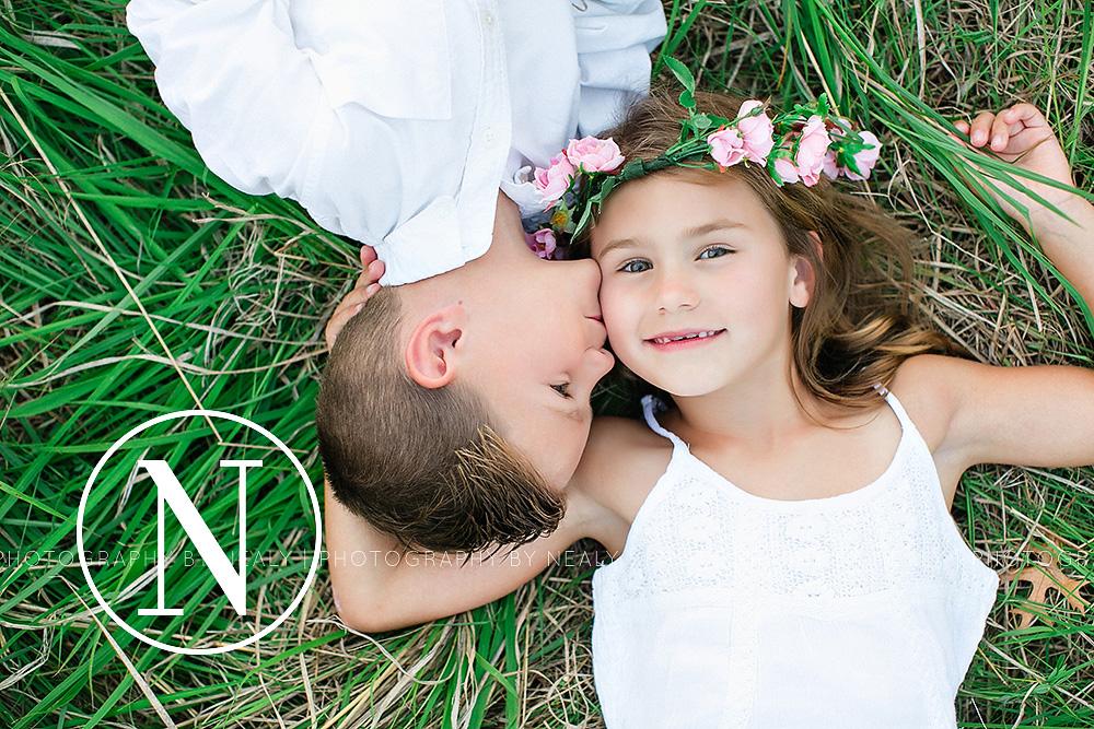 Minneapolis-Premier-Family-Photographer-05