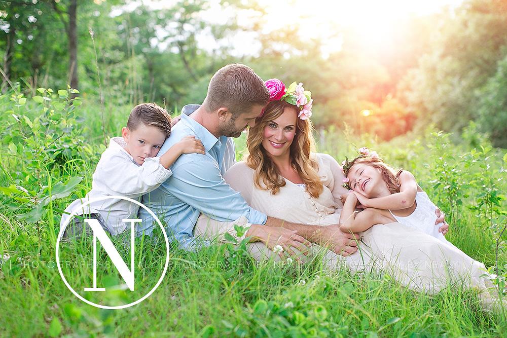 Minneapolis-Premier-Family-Photographer-06