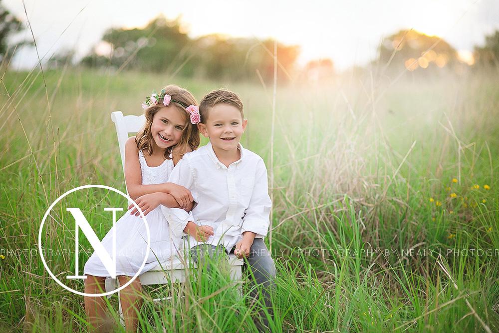 Minneapolis-Premier-Family-Photographer-08