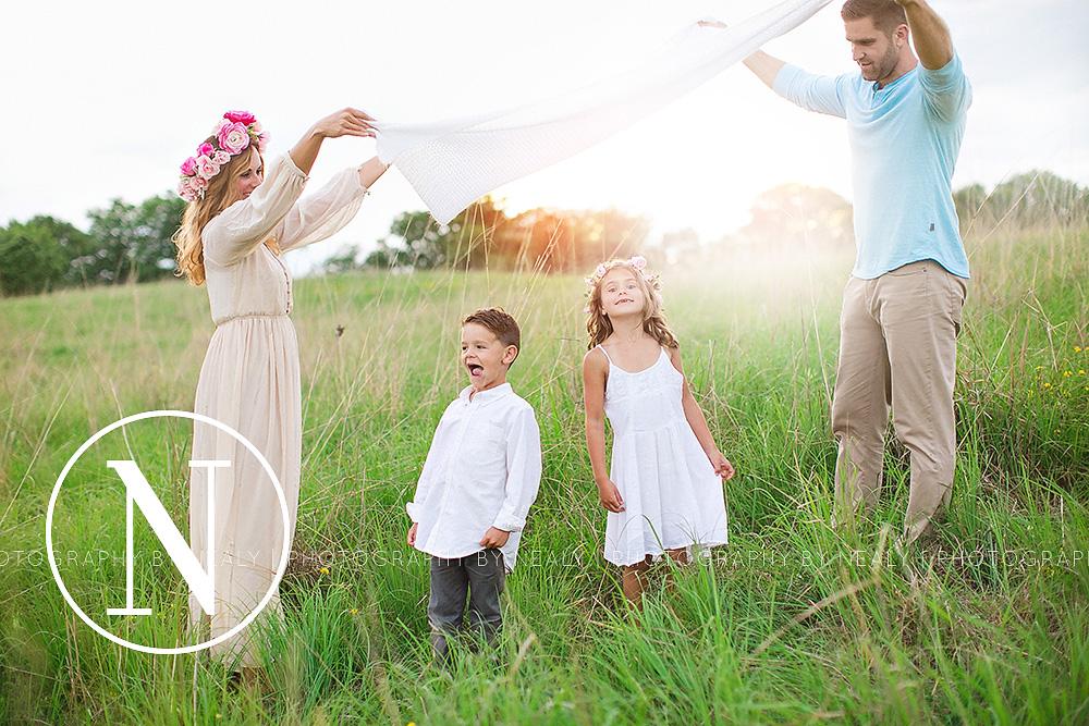 Minneapolis-Premier-Family-Photographer-09
