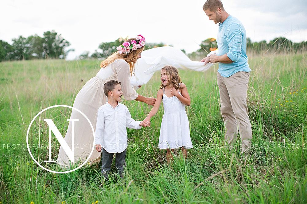 Minneapolis-Premier-Family-Photographer-10