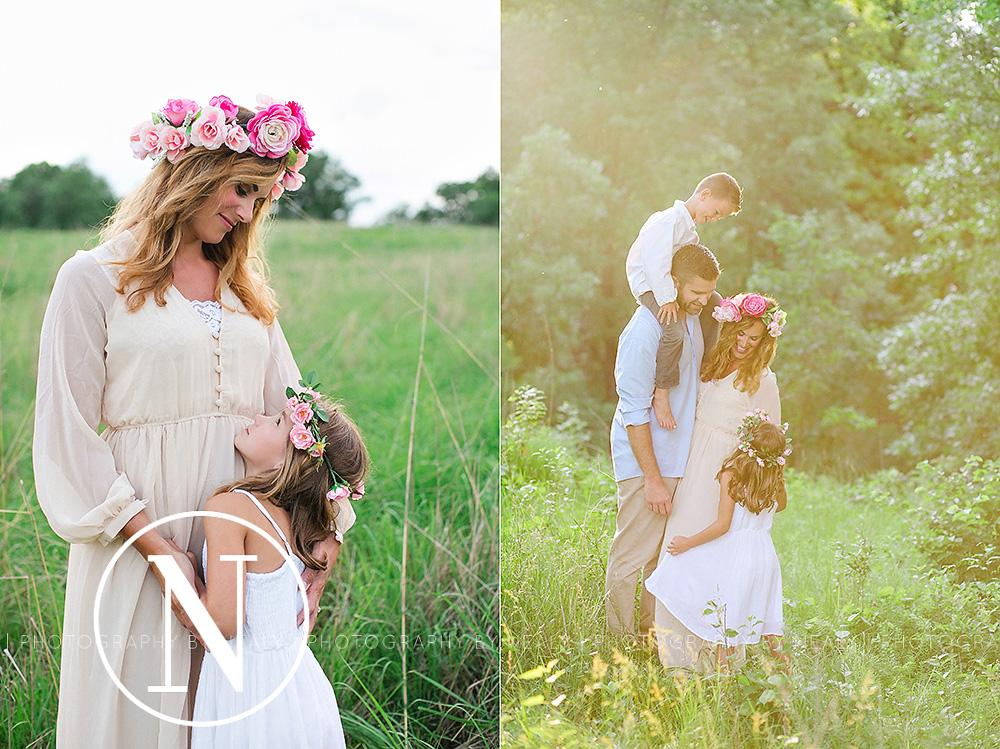 Minneapolis-Premier-Family-Photographer-11