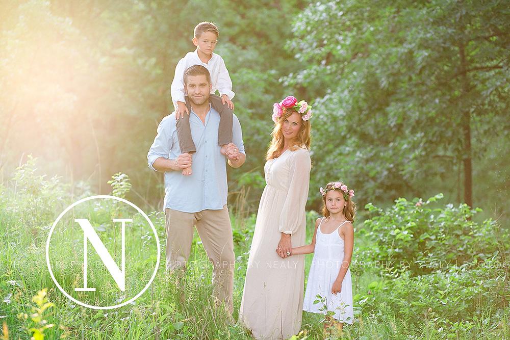 Minneapolis-Premier-Family-Photographer-12