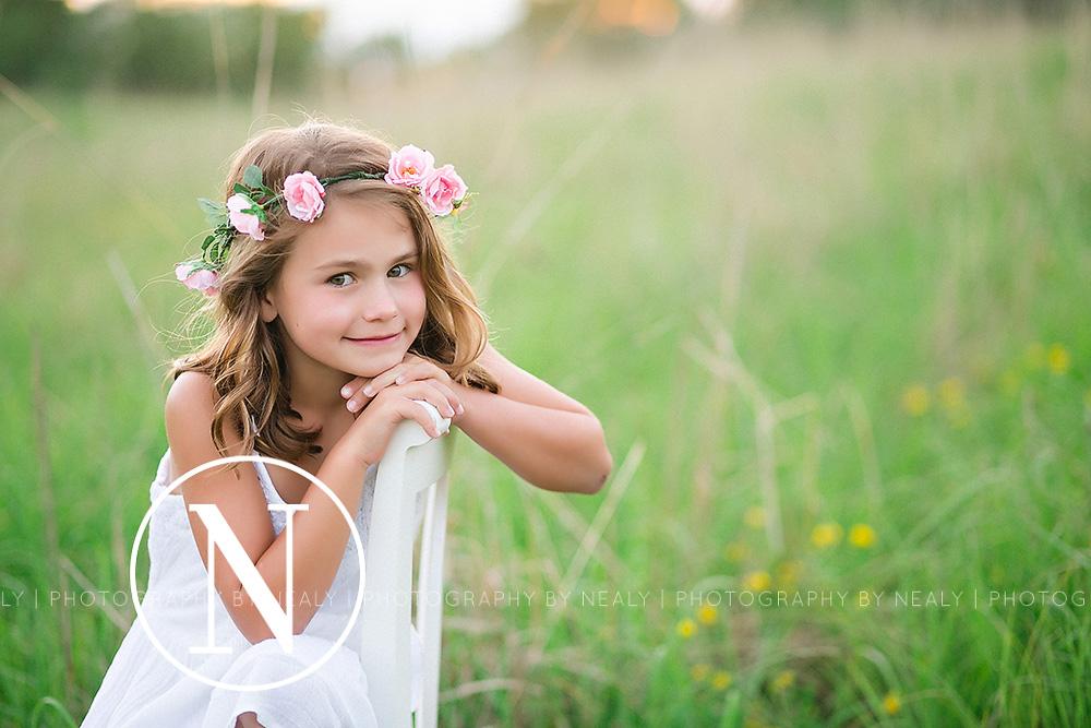 Minneapolis-Premier-Family-Photographer-13