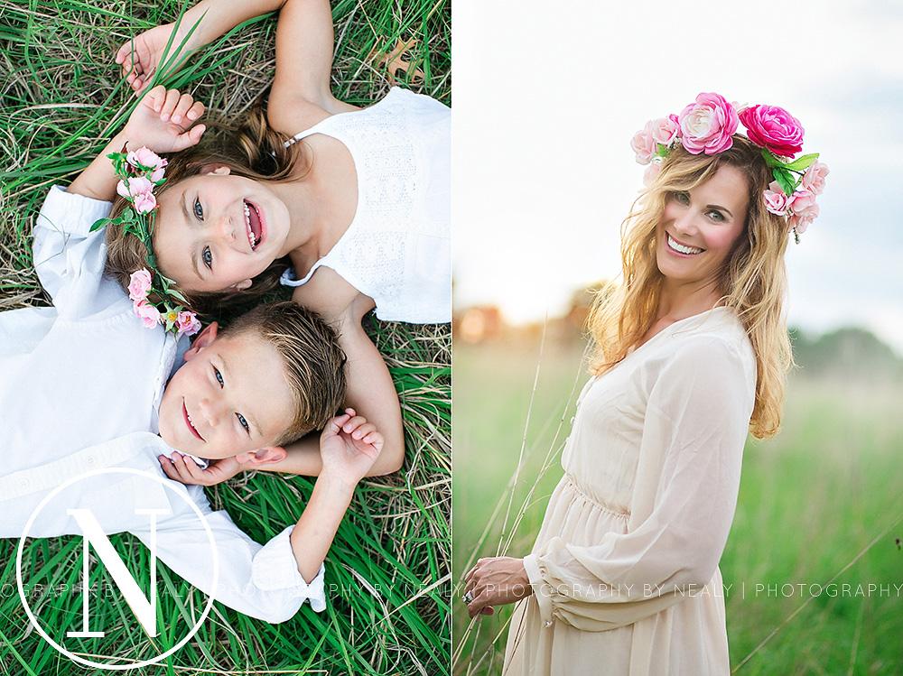 Minneapolis-Premier-Family-Photographer-15
