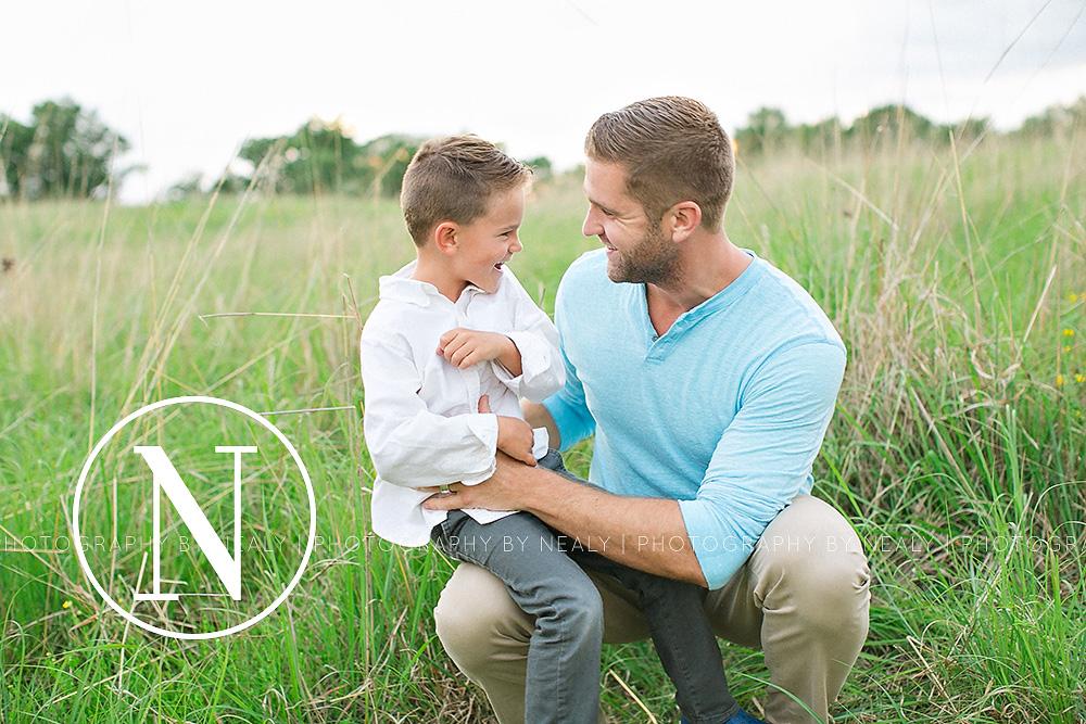 Minneapolis-Premier-Family-Photographer-17