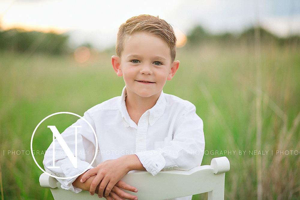 Minneapolis-Premier-Family-Photographer-18