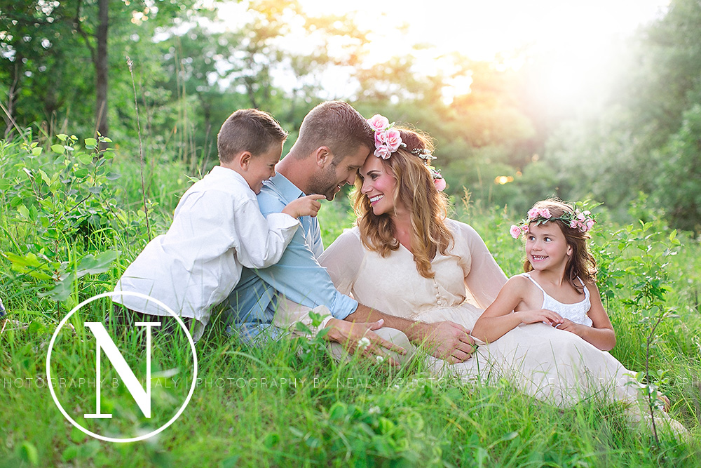Minneapolis-Premier-Family-Photographer-19