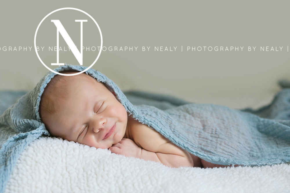 Twin-Cities-Newborn-Photographer-01