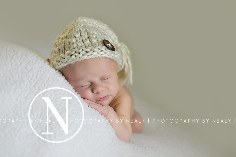 Twin-Cities-Newborn-Photographer-03