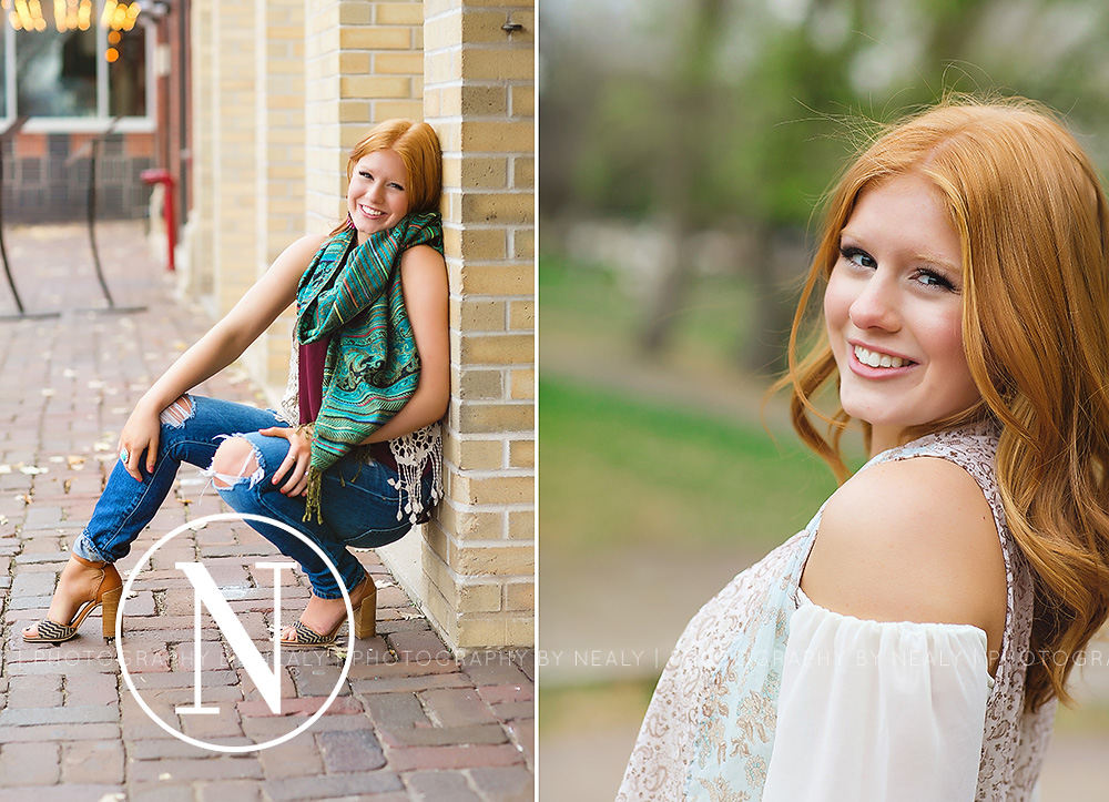apple-valley-senior-pictures-03