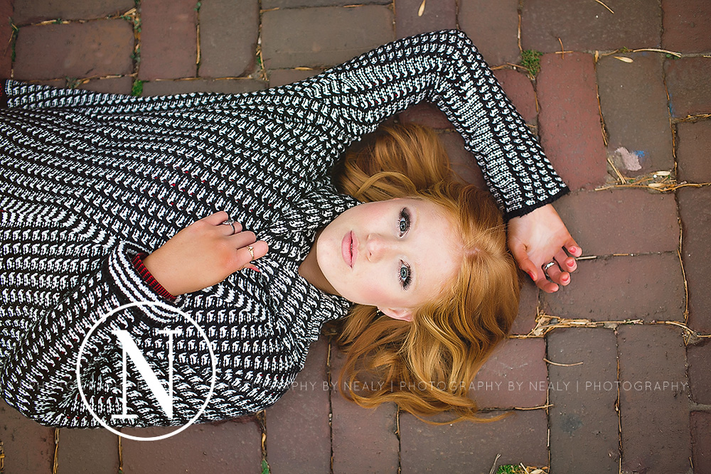 apple-valley-senior-pictures-08