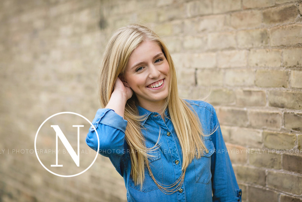 rosemount-senior-pictures-01