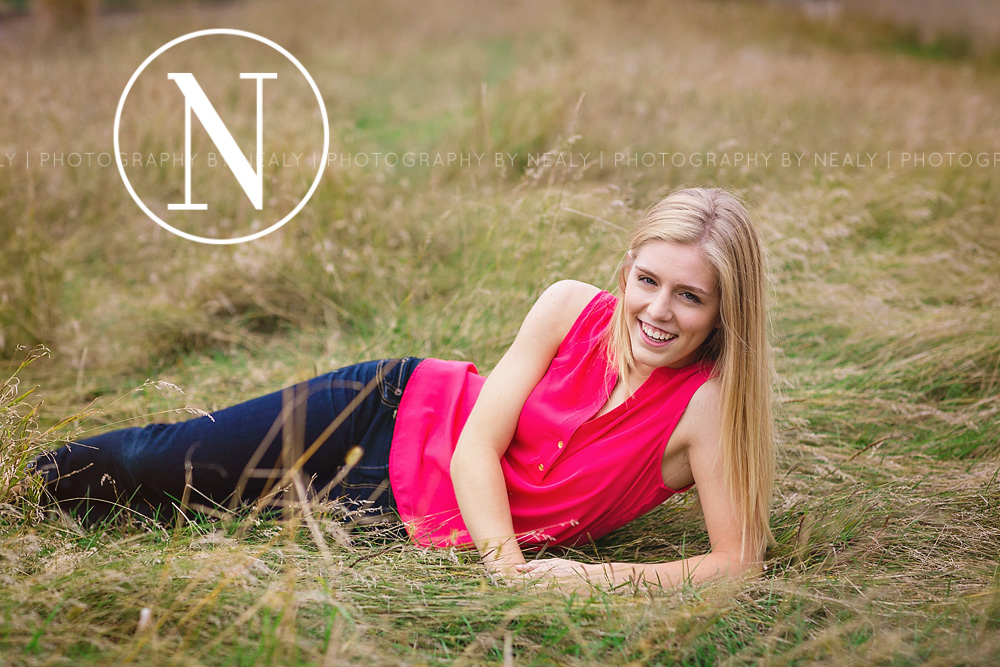 rosemount-senior-pictures-03
