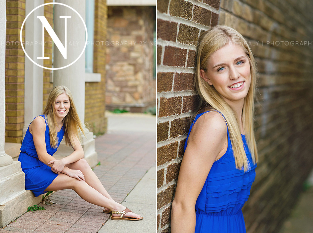 rosemount-senior-pictures-04
