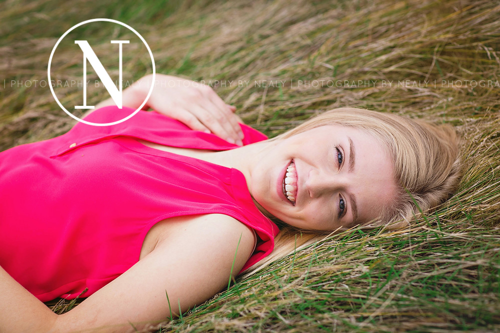 rosemount-senior-pictures-05