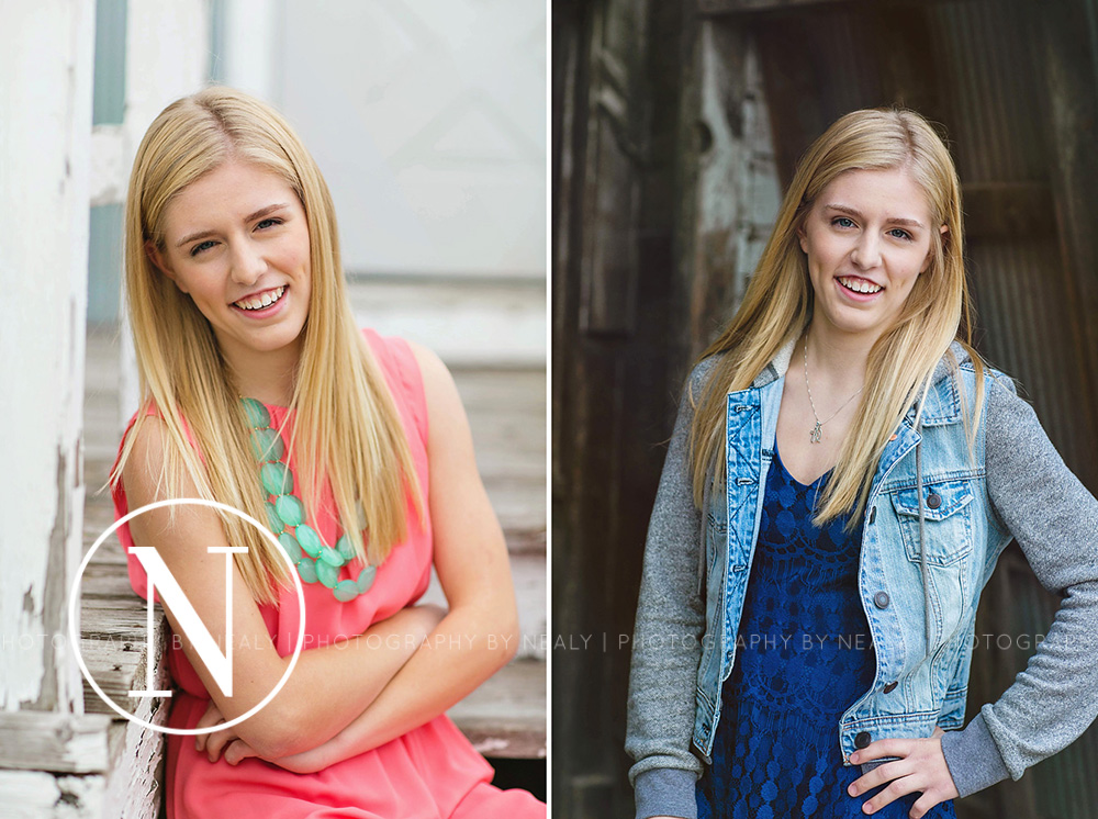 rosemount-senior-pictures-06