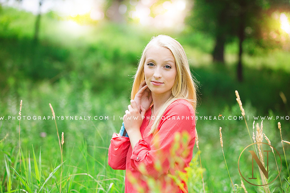 eagan-senior-photographer-01