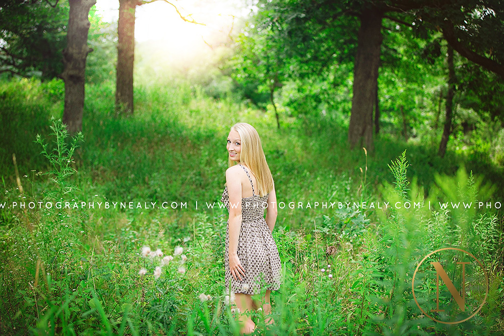 eagan-senior-photographer-02